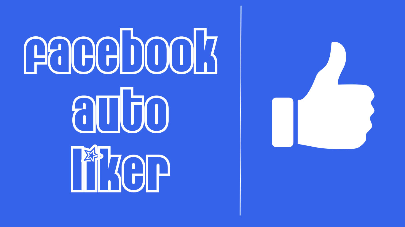 auto liker fb apk 2017 download