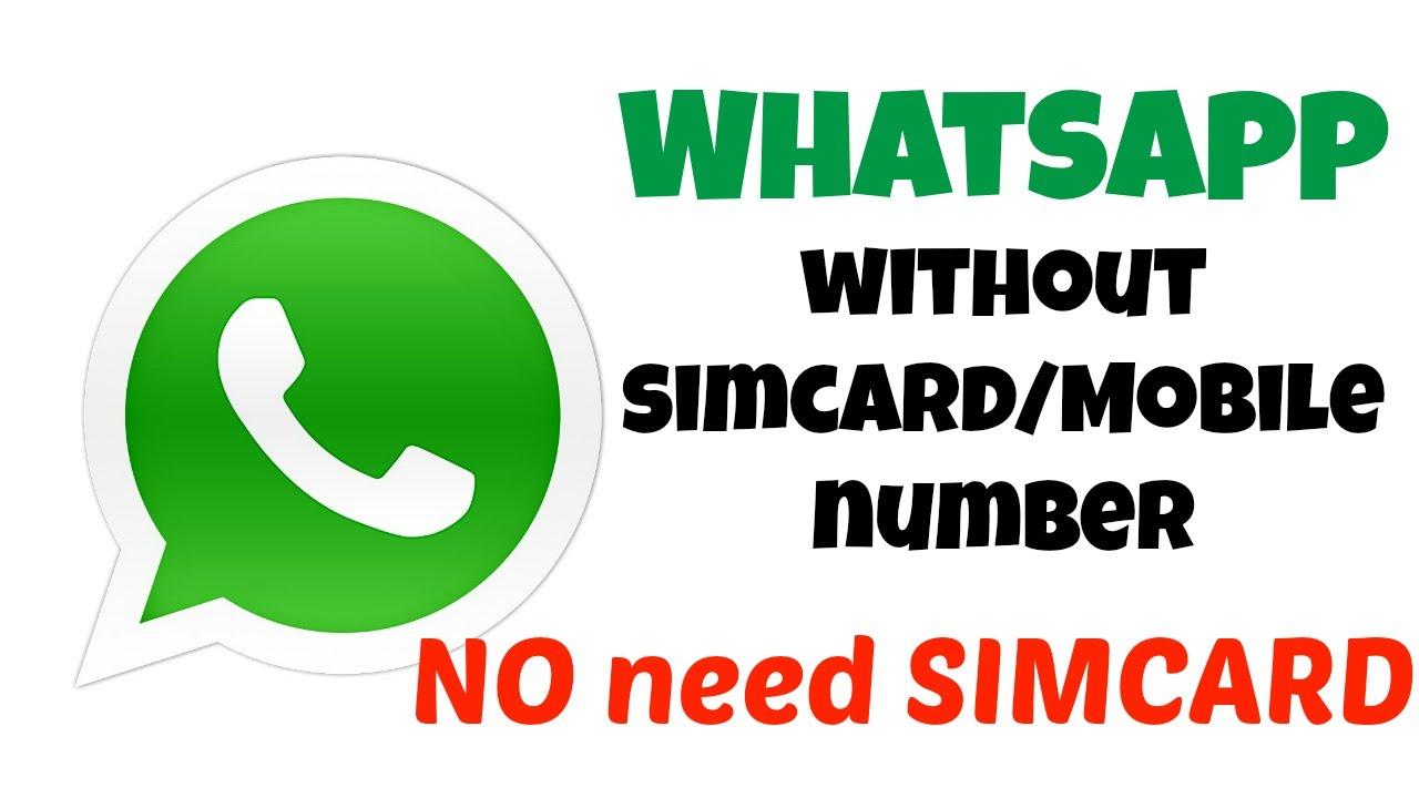 need telephone number