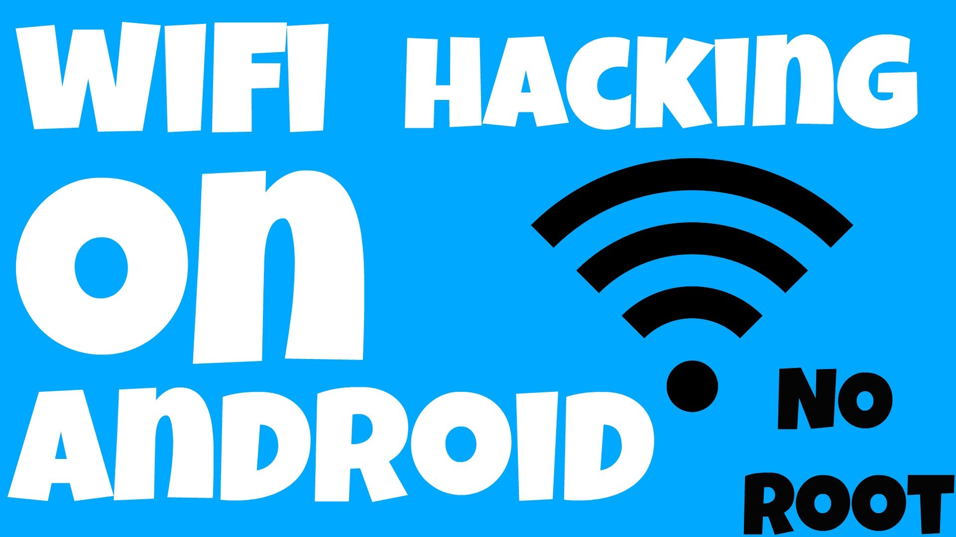 wifi hack software for android download